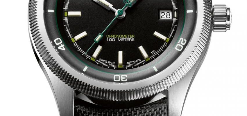 Ball: Engineer II Magneto S